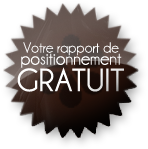 bouton rapport